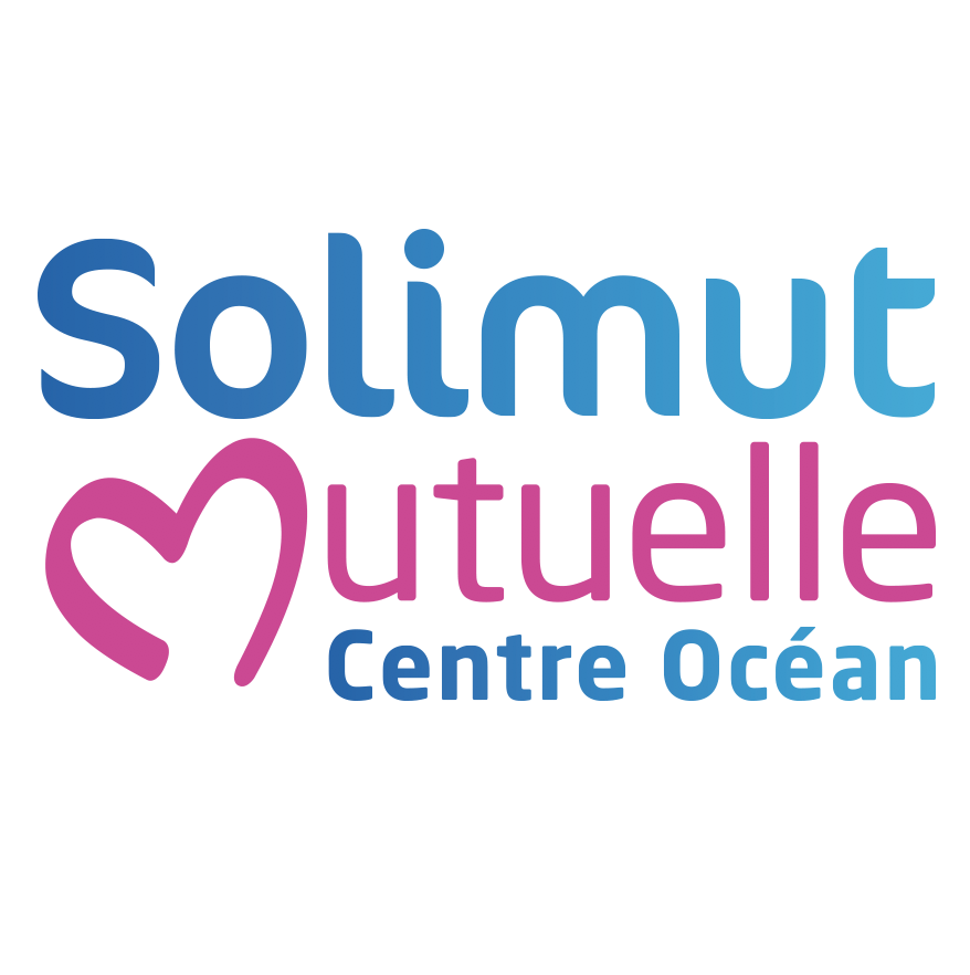 Solimut Mutuelle